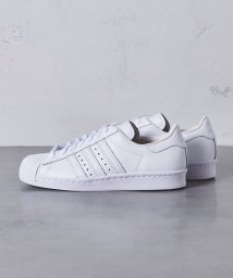 UNITED ARROWS/<adidas(アディダス)> SUPER STAR スニーカー/500879059