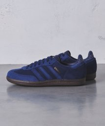 UNITED ARROWS/<adidas(アディダス)> SAMBA FB スニーカー/500879060