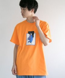 URBAN RESEARCH/VARIOUS TIMELESS ARTS×URBAN RESEARCH iD GIRL/500879357