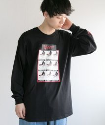 URBAN RESEARCH/VARIOUS TIMELESS ARTS×URBAN RESEARCH iD BEASTIE/500879359