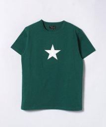 agnes b. HOMME/SD02 TS  Tシャツ/500759398