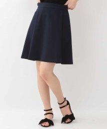 Tara Jarmon/TOILE DOUBLEタックデザインスカート IMPORTED/500828213