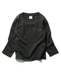 devirock/全20柄 プリント長袖Tシャツ カットソー/500843940
