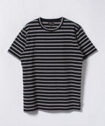agnes b. HOMME/JCY6 TS Tシャツ/500859884