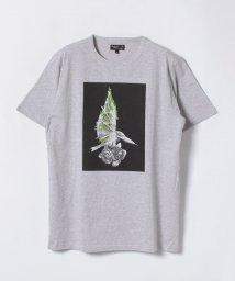 agnes b. HOMME/SBI7 TS Tシャツ/500859887