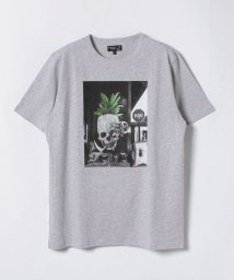 agnes b. HOMME/SBI8 TS Tシャツ/500859888