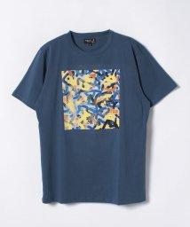 agnes b. HOMME/SBJ6 TS Tシャツ/500859889