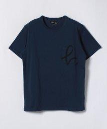 agnes b. HOMME/SY69 TS Tシャツ/500859892