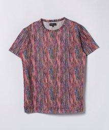 agnes b. HOMME/JY65 TS Tシャツ/500859893