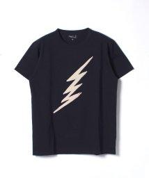 agnes b. HOMME/SBI5 TS Tシャツ/500859894