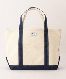 NOLLEY'S/【Web限定カラー】【ORCIVAL/オーシバル】TOTE BAG M/500864268