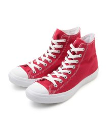 Adam et Rope Le Magasin/【CONVERSE】コンバース AS ライト HI/500869375