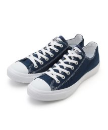 Adam et Rope Le Magasin/【CONVERSE】コンバース AS ライト OX/500869376