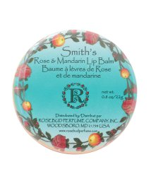 Adam et Rope Le Magasin/【Smith's Rosebud Salve】リップ&スキンケアバーム/500869383