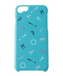 Adam et Rope Le Magasin/【PLAYMORE】IPHONEケース/500869432