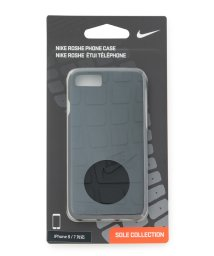 Adam et Rope Le Magasin/【NIKE】ローシ iPhoneケース/500869436