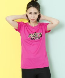 NERGY/I HATE FIELD DAY Tシャツ/500869581