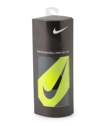 NERGY/【Nike】Cooling Small Towel/500869607