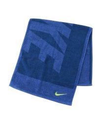 NERGY/【Nike】Jacquard Towel Medium/500869608