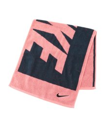 NERGY/ 【Nike】Jacquard Towel Medium/500869608