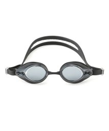 NERGY/【Nike】Wide swim goggles/500869614