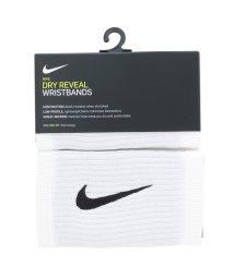 NERGY/【Nike】DRI-FIT double wide wristband/500869620