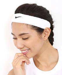 NERGY/【Nike】Swoosh headband/500869623