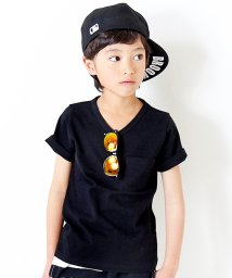devirock/パックT★無地半袖Tシャツ/500878202