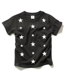 devirock/【TVドラマ着用】全20柄 プリント半袖Tシャツ カットソー/500878215