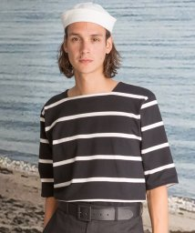 agnes b. HOMME/JDD2 TS Tシャツ/500862822