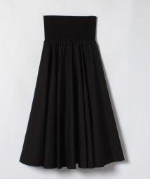 agnes b. FEMME/U892 JUPE スカート/500864782