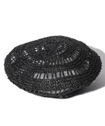 agnes b. FEMME/GY42 BERET ベレー帽/500864784