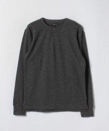 agnes b. HOMME/JDA8 TS Tシャツ/500867272