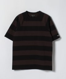 agnes b. HOMME/S179 TS Tシャツ/500867273