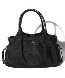kate spade/Stevie Baby Bag (おむつ替えシート付き)/500869018