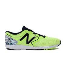 New Balance/ニューバランス/キッズ/KJHANZYY/500882488