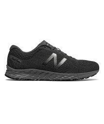 New Balance/ニューバランス/メンズ/MARISRB1 D/500882489