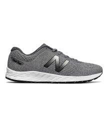 New Balance/ニューバランス/メンズ/MARISRS1 D/500882490