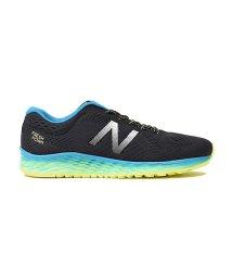 New Balance/ニューバランス/レディス/WARISCC1 B/500882492