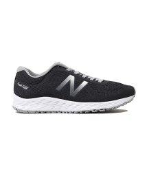 New Balance/ニューバランス/レディス/WARISRB1 B/500882494