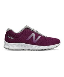 New Balance/ニューバランス/レディス/WARISRM1 B/500882495
