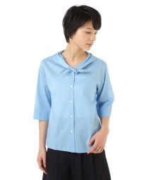 MARGARET HOWELL/SHEER COTTON/500882704