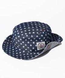 PICNIC MARKET/帽子 produced by ミキハウストレード/500762787