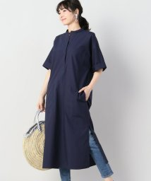 Spick & Span/【MIJEONG PARK】ロングシャツドレス/500883687
