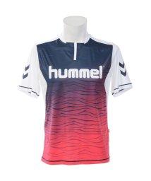 hummel/ヒュンメル/18SS_プラクティスシャツ/500884153