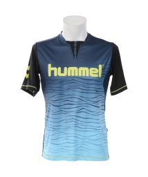 hummel/ヒュンメル/18SS_プラクティスシャツ/500884154