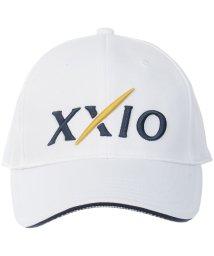 XXIO/ゼクシオ/メンズ/キャップ/500884190