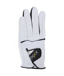 XXIO/ゼクシオ/メンズ/ゴルフグローブ GGG-X012/500884199