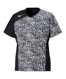 MIZUNO/ミズノ/ブレーカーシャツ/500884209