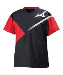 MIZUNO/ミズノ/ブレーカーシャツ/500884215